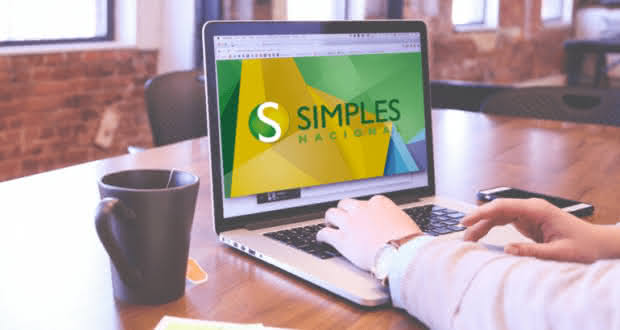 Curso de Simples Nacional do SEBRAE – Saiba como funciona!