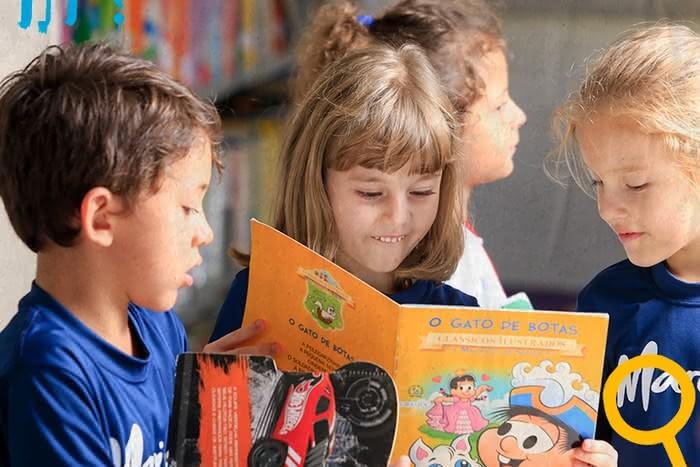 Conheça os Quatro Principais Pilares da Educação