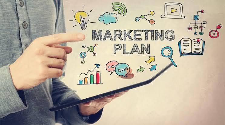 Curso de Planejamento de Marketing do SEBRAE – Saiba