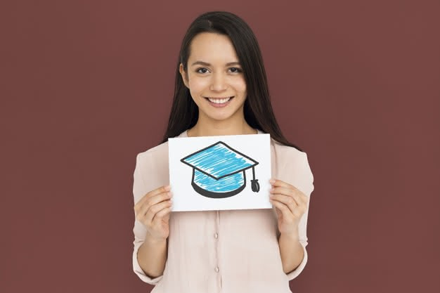 Curso de Segunda Licenciatura em EAD: vale a pena?
