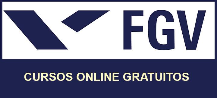 Site Para Horas Complementares Gratis Com Certificado