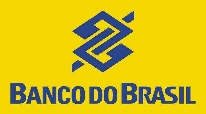 JOVEM APRENDIZ BANCO DO BRASIL -> Inscreva-se Online!